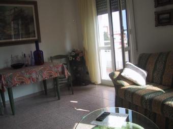Appartamento Cilea