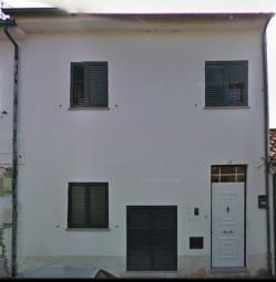 Casa do Carolino