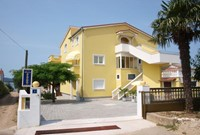 Apartment Marica 1