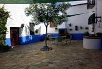 Casa Rural El Palomar