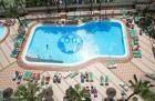 Playa Del Ingles - Apartamento de vacaciones Playa Del Inglès