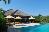 Indonésie > Nusa Tenggara > Bali<br>Jusqu'&agrave; 10. 12.2017<br>Remise 26 %