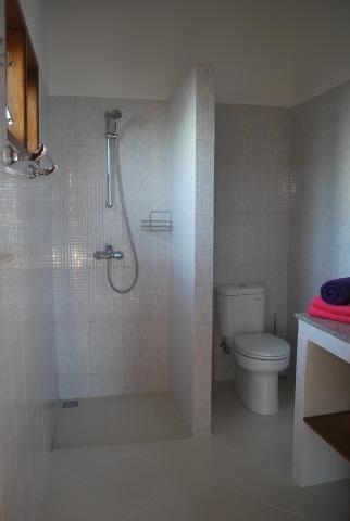 Photos for house 640255