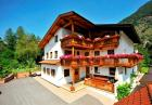 Pension Haus Gisela - Room-Guesthouse Oetz