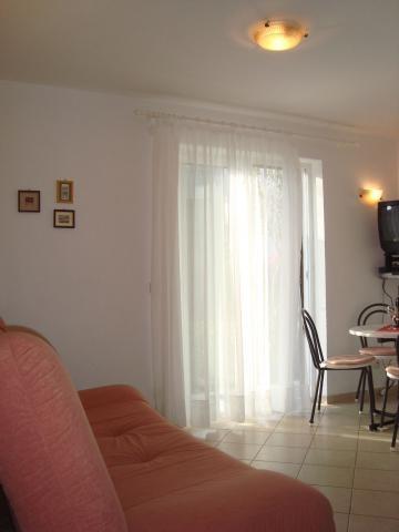 Photos for house 642575