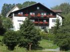 Ferienwohnung Fremuth - Apartamento de vacaciones Ruhmannsfelden