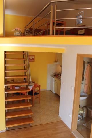 Photos for house 642584