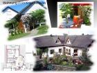 Ferienwohnung (1) ca. 50 qm - Ferienwohnung Krauchenwies - Ablach
