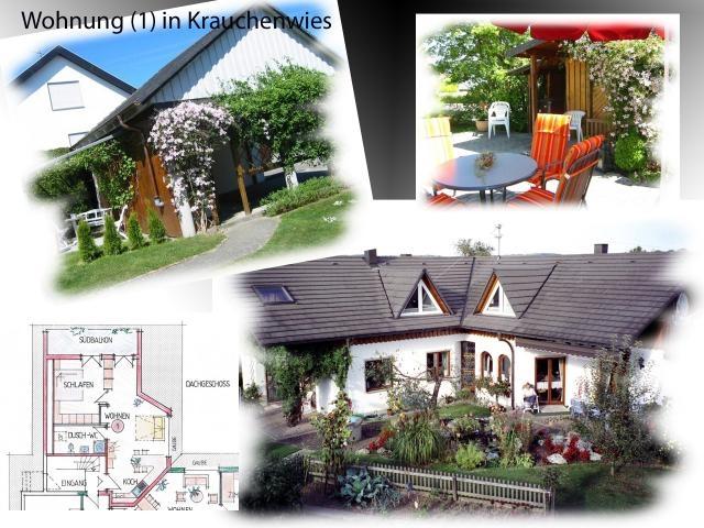 Photos for house 642600