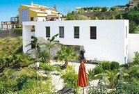 Casa Mexicana Salobrena