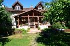 Rancho Zielony kon - Room-Guesthouse Sorkwity
