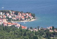 Villa Smokva, App. 20