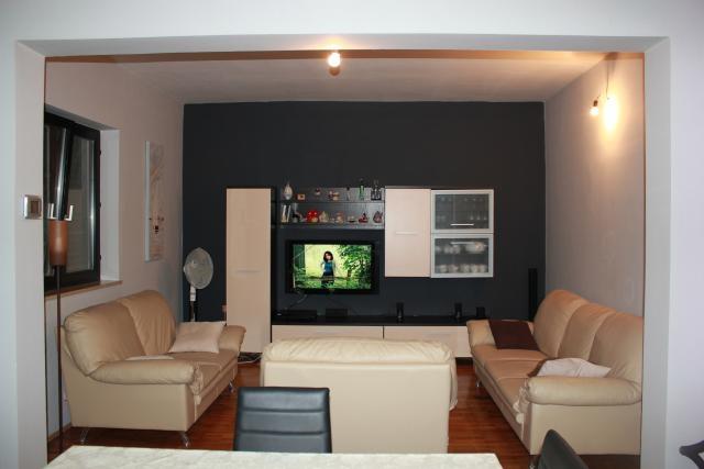Photos for house 642650