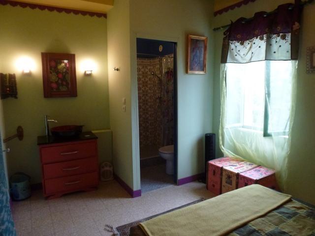 Photos for house 642667