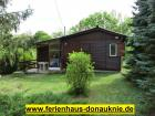 DONAUKNIE-PERLE - Vacation Home Leányfalu