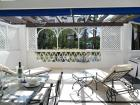 Playas Del Duque - Vacation Apartment Malaga
