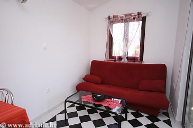 Photos for house 642718