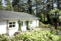 Mangerton self catering
