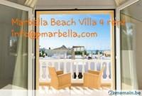 beachvillamarbella