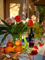 Villa Pietro Romano ap.Classic