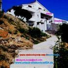 KROATIEN URLAUB am MEER - Casa de vacaciones Insel Pag-Miskovici