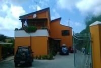 sunny house casa relax