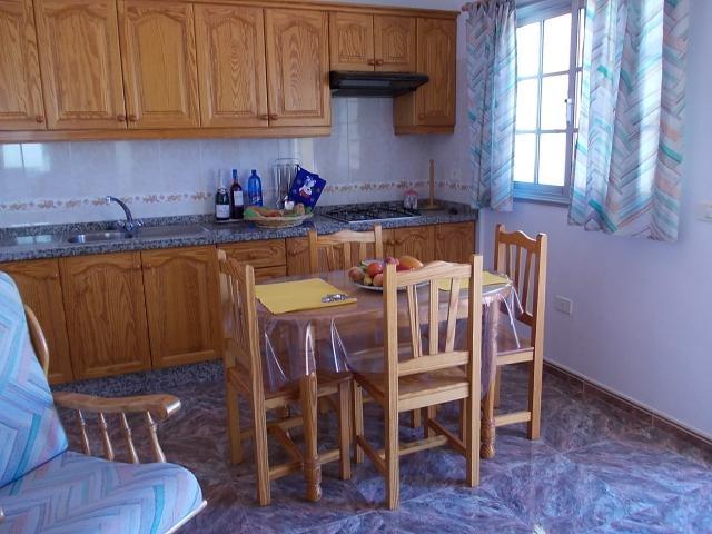 Photos for house 642806