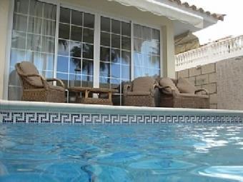 Villa Zak