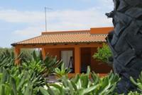 Villa Lisandra