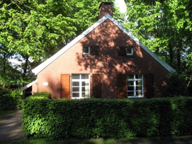 Photos for house 642837