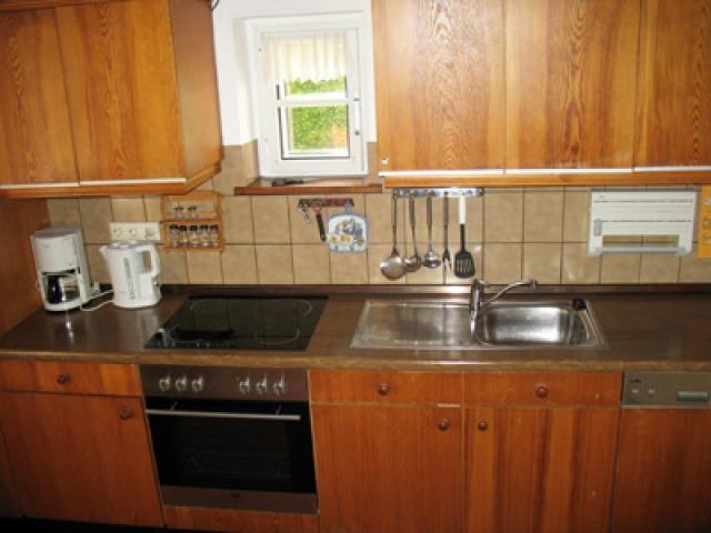 Photos for house 642840