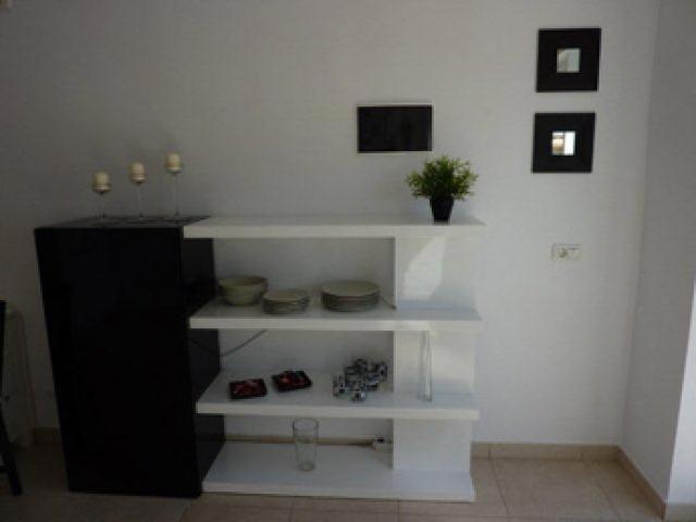 Photos for house 642842
