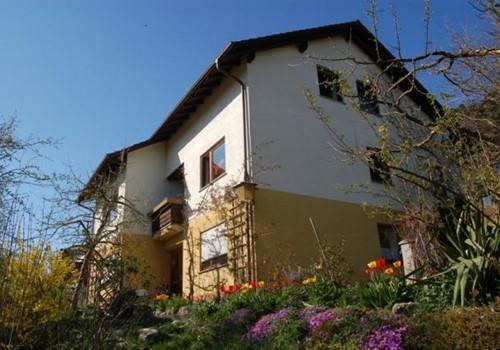 Germania: Lago di Costanza<br>