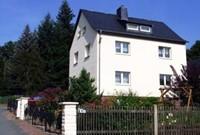 Chemnitz Rabenstein