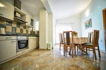 Apartman A2 (4+1)