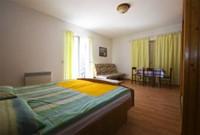 Apartman Tatjana Studio 4