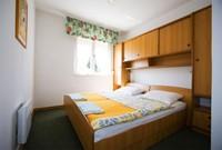 Apartman Tatjana Soba 2