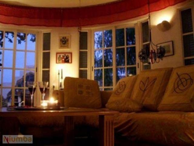 Photos for house 642900