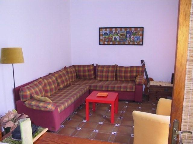 Photos for house 642910