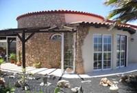 Casa Ulf