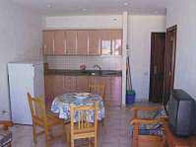 Photos for house 642925