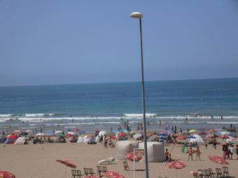 Location vacances