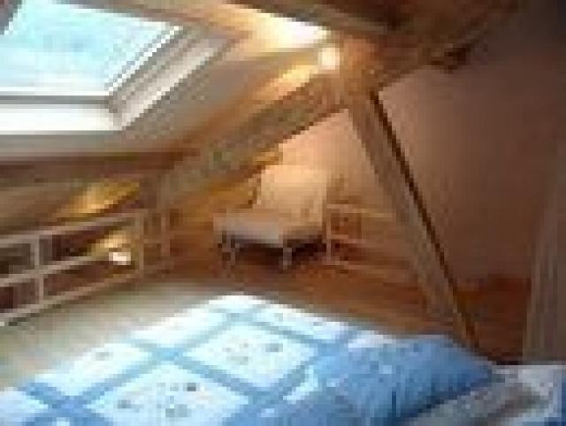Photos for house 642938