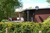 Ferienhaus im Park Eureka