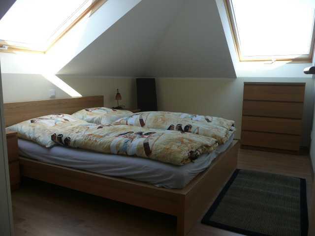 Ferienwohnung 640295 - Hausfoto 14