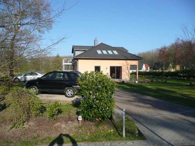 Photos for house 640295