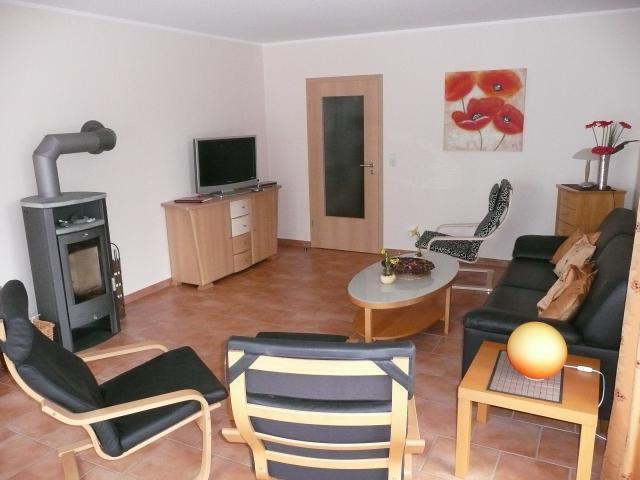 Ferienwohnung 640295 - Hausfoto 3