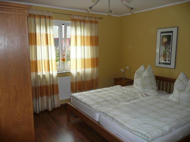 Ferienwohnung 640295 - Hausfoto 5