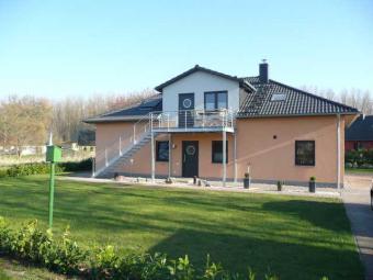 Casa Mediteran