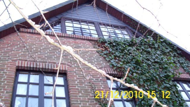 Photos for house 642952